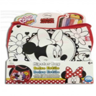 COLOR ME MINE HIPSTER BAG MINNIE price in Pakistan