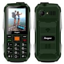 Commando Mobile Phone hope S16