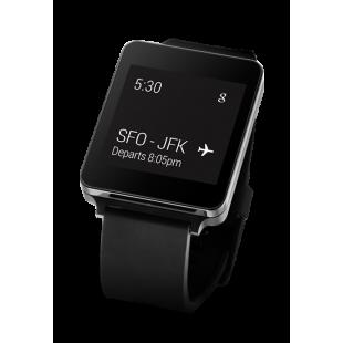 LG G Watch price in Pakistan