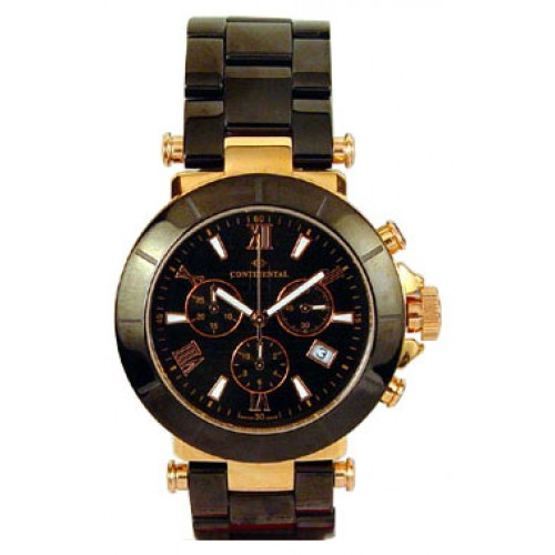48f5d243cd7b Continental Mens Watch 8589-R148C price in Pakistan