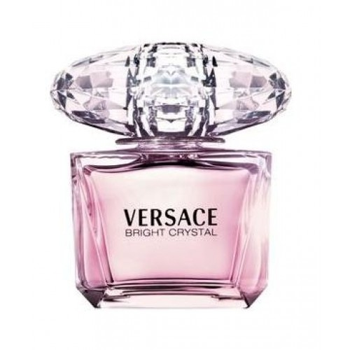Versace Bright Crystal Perfume For Women Price In Pakistan At Symbiospk