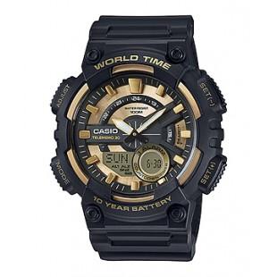 Casio Watch AEQ-110BW-9AVDF price in Pakistan
