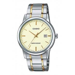 Casio Watch LTP-V002SG-9AUDF price in Pakistan