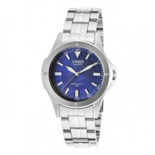 Casio Watch MTP-1214A-2AVDF price in Pakistan