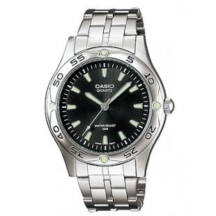 Casio Watch MTP-1243D-1AVDF price in Pakistan