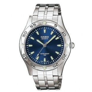 Casio Watch MTP-1243D-2AVDF price in Pakistan