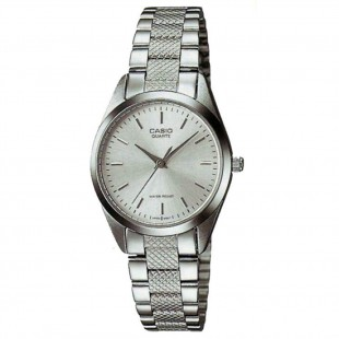 Casio Watch LTP-1274D-7ADF price in Pakistan