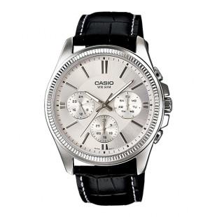 Casio Watch MTP-1375L-7AVDF price in Pakistan