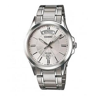 Casio Watch MTP-1381D-7AVDF price in Pakistan