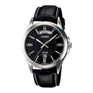 Casio Watch MTP-1381L-1AVDF price in Pakistan