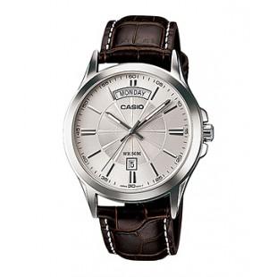 Casio Watch MTP-1381L-7AVDF price in Pakistan
