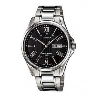Casio Watch MTP-1384D-1AVDF price in Pakistan