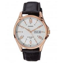 Casio Watch MTP-1384L-7AVDF