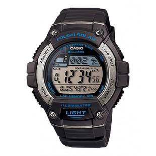 Casio Watch W-S220-8AVDF price in Pakistan