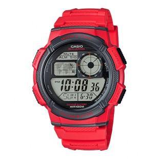 Casio AE-1000W-4AVDF Watch price in Pakistan