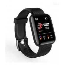 D13 Smart Watch, Smart Fitness Wrist Watch