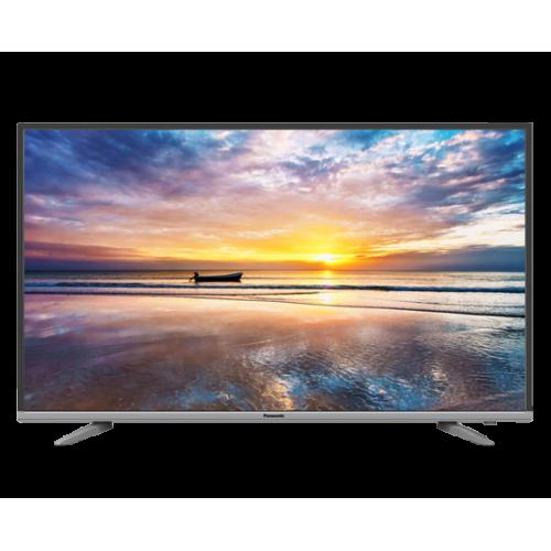 Panasonic 32 Inch Full Hd Led Tv Th 32d310m Price In Pakistan