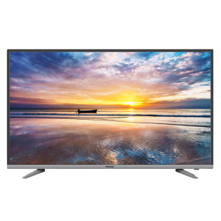 Panasonic 40 Inch Full HD LED TV TH-40D310M price in Pakistan