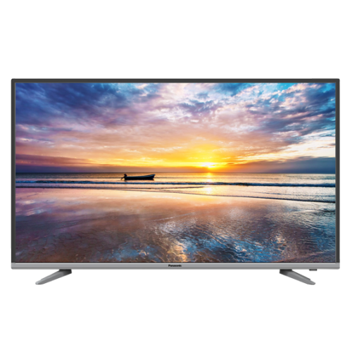 Panasonic 40 Inch Full Hd Led Tv Th 40d310m Price In Stan
