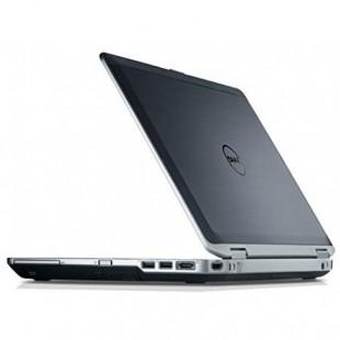 Dell Latitude E6420 Core i5 2nd Gen,4GB Ram,250 GB Storage ,Cam Slightly Used - Box price in Pakistan