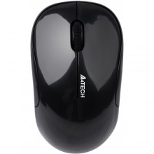 A4TECH G3-300N Needle Optical Wireless Mouse