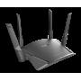 D-Link EXO AC1900 Smart Mesh Wi-Fi Router DIR-1960