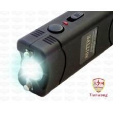 Self Defense Taser TW-801 with 5000 volts