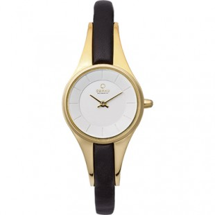 Obaku Ladies Wrist Watch V110LGIRB price in Pakistan