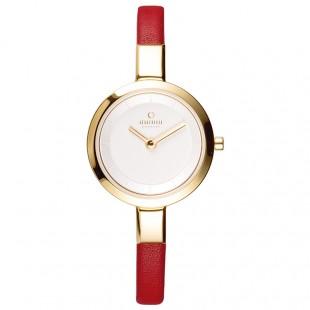 Obaku Women's Wrist Watch V129LXGIRR price in Pakistan