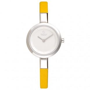 Obaku Women's Wrist Watch V129LXCIRY price in Pakistan
