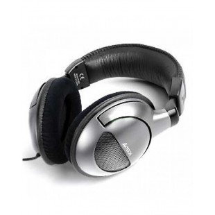 A4Tech HS-800 Wired Over the Ear Headphones price in Pakistan