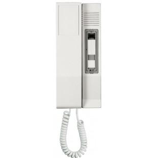 Kocom 2 Door Phone DP-906H Intercom price in Pakistan