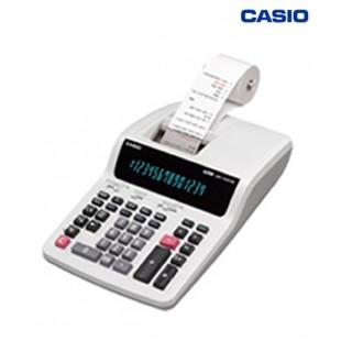 Casio DR-140TM Printing Calculator price in Pakistan