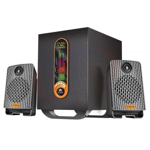 Audionic Max 250 Wireless Music Bluetooth Speakers price in Pakistan
