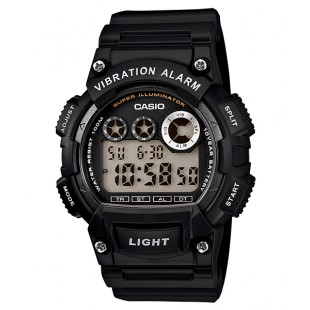Casio Watch W-735H-1AVDF price in Pakistan