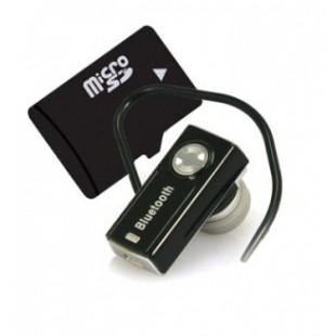 Bluetooth + 4GB Card price in Pakistan