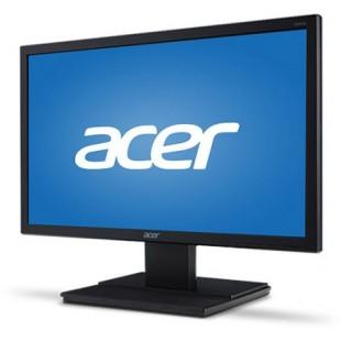 Acer LED Monitor V196HQL  price in Pakistan