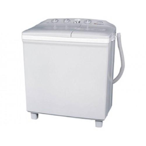 Dawlance semi automatic washing machine twin tub dw 5200 price in dawlance semi automatic washing machine twin tub dw 5200 price in pakistan asfbconference2016 Gallery