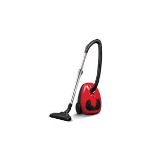 Dawlance Vacuum Cleaner (DWVC770) price in Pakistan