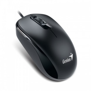 Genius Dx-110 Mouse price in Pakistan