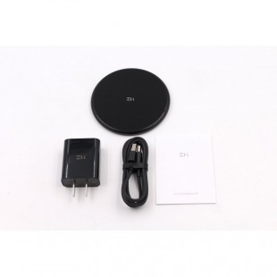 Xiaomi Mi ZIMI Wireless Charger price in Pakistan
