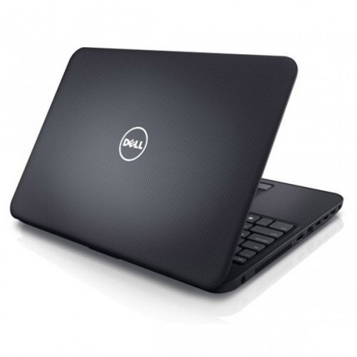 Dell Inspiron 3521 Core I3 3217U Laptop