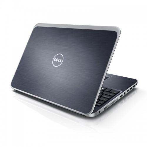 להפליא Dell Inspiron 5521 Core i5-3337U (Refurbished) price in Pakistan MF-99