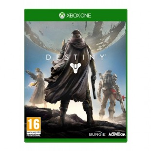 Destiny - XboxOne Game price in Pakistan