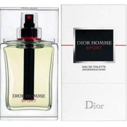 b552f5920b Dior Homme Sport Perfume for Men
