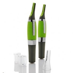 Micro Touch Max Personal Trimmer price in Pakistan