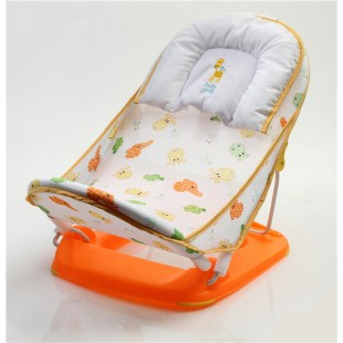 Mothers Touch Deluxe Baby Bather price in Pakistan