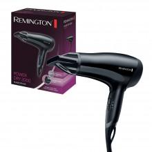 Remington Power Dry 2000 Hairdryer D 3010