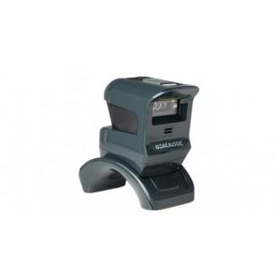 Datalogic Barcode Scanner Gryphon GPS4400 price in Pakistan
