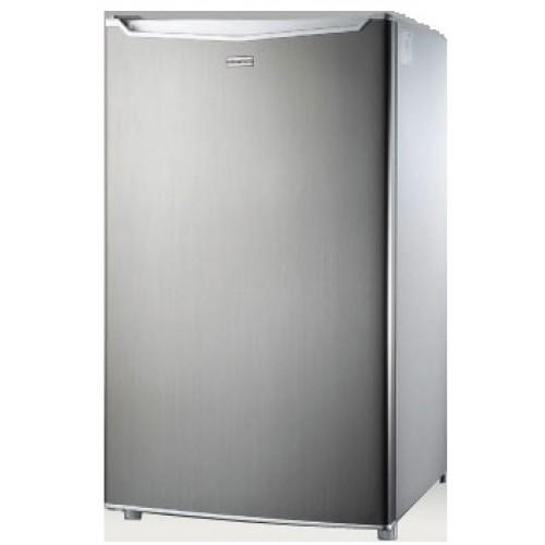 Dawlance Single Door Bedroom Refrigerator 4 Cuft 9104 Price In